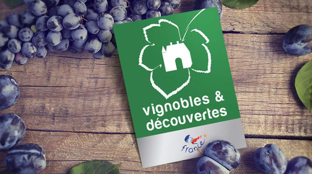 Sauveterre Fête ses Vins Labellisée !