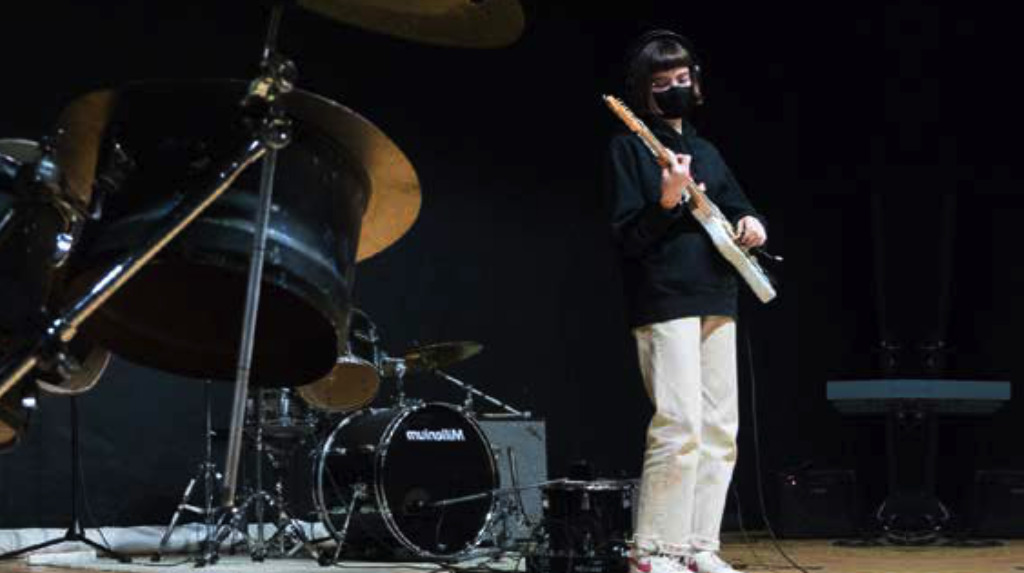 suzzy concert sauveterre de guyenne